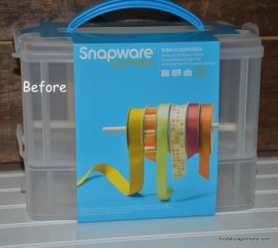 How To Make A Children's Medical Kit   via www.foodstoragemoms.com