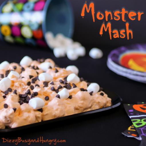 halloween-monster-mash