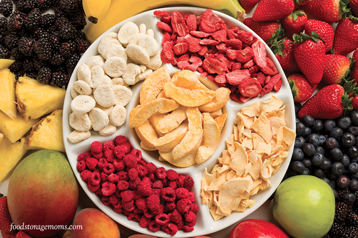 dehydrated-fruit