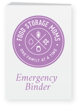 emergency-binder