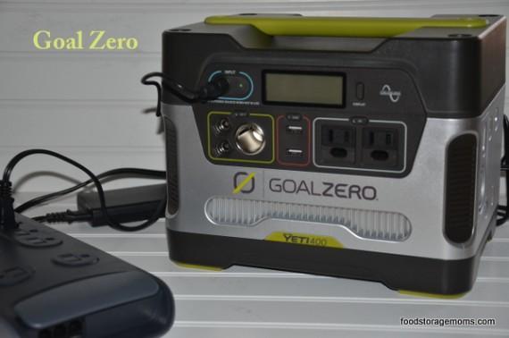goal-zero-survival