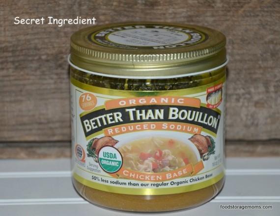 How to Cook Quinoa| by FoodStorageMoms.com