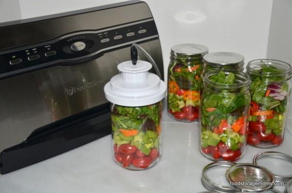 FoodSaver-salad