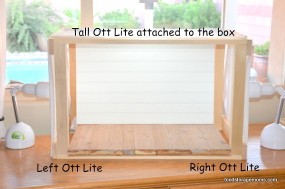light-box-for-photos