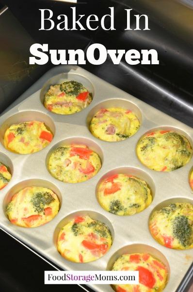baked-in-sunoven
