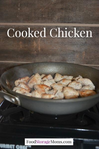 alternative-cooking
