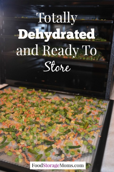 ready-to-store-dehydrated-vegetables