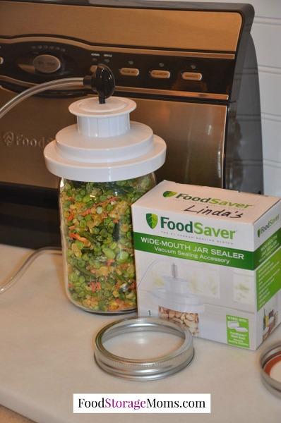 food-saver