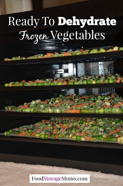 dehydrating-frozen-vegetables