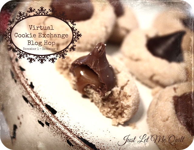 How To Do A Virtual Holiday Cookie Exchange by FoodStorageMoms.com